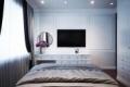 Cần cho thuê căn hộ The Gold View 1PN đủ nội thất giá 14,5tr/tháng .Lh thuê 0902.743.272