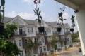 Cho thuê biệt thự Park Riverside, DT 70m2, 2PN- 2WC, full nội thất mới 100%, giá 8tr/tháng LH: 0399666143