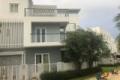 Cho thuê biệt thự Khang Điền - Mega Village, full nội thất, giá rẻ