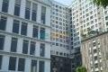Văn phòng cho thuê đẹp, tiện ích quận Phú Nhuận, gía chỉ 20 USD/m2/tháng
