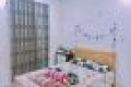 Cho thuê nhà 4 tầng MT đường Mai Hắc Đế, giá thuê: 60 triệu/tháng