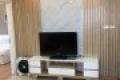 Cho thuê căn hộ chung cư đẹp trong Oriental WestLake, Lạc Long Quân, Tây Hồ