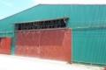 Cho thuê nhà xưởng Hà Nội Tùy chia theo nhu cầu người sử dụng