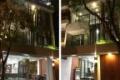 Cần cho thuê nhà vị trí CỰC ĐẸP mặt phố Lê Văn Lương 800m, MT 20m