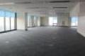 (Tin chính chủ) Cho thuê văn phòng đẹp nhất số 15 KHUẤT DUY TIẾN 100m2, 130m2. LH chủ nhà 0977395962