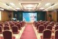 Cho thuê hội trường, phòng họp, phòng đào tạo giá tốt tại Hà Nội