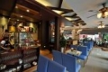 Cần sang nhượng quán cà phê tại MBKD đẹp nhất khu vực Lê Văn Lương