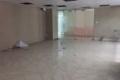 Cho thuê mặt bằng kinh doanh đẹp giá tốt tại 62 Nguyễn Huy Tưởng, DT:50 - 100m2 giá 12$/m2.