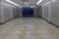 Cho thuê văn phòng dt 50-150m2 tại mặt phố Khương Đình giá chỉ 200k/m2/th.