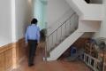 Nhà riêng làm Văn phòng ở Nguyễn Văn Trỗi,Thanh Xuân