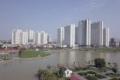 Chung cư An Bình City -cho thê shophouse tại khu đô thị thành phố Giao lưu-lh:0912989204