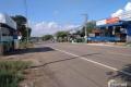 Bán đất mặt tiền đường nhựa 12m, gần đường lớn Trần phú rộng 30m, đã có sổ, giá chỉ 750tr / 112m2