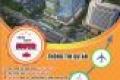 330tr/90m2 - Ngân Hàng Hổ Trợ 50% - Vị Trí Đầu Tư Tiềm Năng Nhất Nhì Bà Rịa - Vũng Tàu