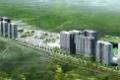 Khu Dân Cư Cao Cấp - Hiệp Thành Land - Tây Nam Long Điền - Bà Rịa - 648tr/90m2 - Trọn Gói Không Chi Phí Phát Sinh