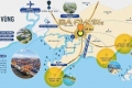 Đất Nền Baria City Gate Mặt Tiền Ql51 Ngay Trung Tâm Hành Chính Tp Bà Rịa - Hotline Pkd 0947 347 368