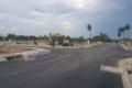 Cơ hội đầu tư cuối năm tại dự án đất nền KCN Mỹ Phước 2tr/m2,  LH: 0903341321