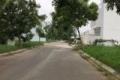 Bán lô đất đường Phan Văn Mãng TT Bến Lức gần KCN Thuận Đạo diện tích 100m2 giá 850 triệu sổ hồng
