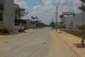 Bán đất Đường Phan Văn Mảng, dt 100m2, Giá 640 triệu, Sổ hồng riêng, Đường 6m, Đường nhựa.