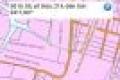 ĐẤT NỀN ĐẦU TƯ GIÁ CÔNG NHÂN CHỈ TỪ 250TR TAM PHƯỚC BIÊN HÒA