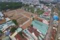 Đất nền Tân Hòa đường Điểu Xiển, Biên Hòa, Đồng Nai, thổ cư 100%, chỉ 1.4 tỷ/nền, LH 0981.633.644