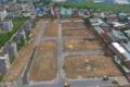 Bán đất đường Điểu Xiển, Biên Hòa, Đồng Nai, gần chợ Gỗ đầu mối, DT 70m2, chỉ 18tr/m2, 0981633644