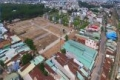 khu dự án dân cư tân hòa tp biên hòa tỉnh đồng nai
