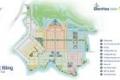 A/C THỬ TÌM HIỂU DỰ ÁN BIÊN HÒA NEW CITY, SỔ ĐỎ XD TỰ DO, CK3-20%, TB 1,2 TỶ