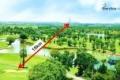 Dự án Biên Hòa New City 10tr/m2, sổ đỏ từng nền - CĐT Hưng Thịnh