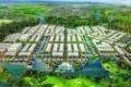 Chỉ 350tr sở hữu ngay đất nền sổ đỏ sân golf Long Thành, LH 0938089738