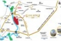 Đất KDC Long Hưng City - Chính chủ SHR - 1,350tỷ