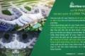 ĐẤT NỀN SỔ ĐỎ LK SÂN BAY LONG THÀNH CHỈ 10 TRIỆU/M2