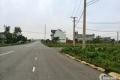Hot! Mở bán siêu dự án đất nền mặt tiền đường Võ Nguyên Giáp