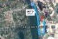 Bán đất full thổ cư giá rẻ, ven Đầm Thủy Triều, DT .3522m2 (có thổ 800m2) .LH: 0901161931