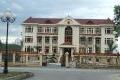 Bán đất giá từ 3-6tr/m2 đường vào UBND xã Cam Hải Tây giá rẻ phù hợp đất ở LH0981112464
