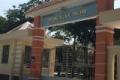 Mở bán dự án đất nền Long Hòa Center,nằm ngay trung tâm chợ Rạch Kiến