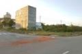 Chính chủ cần bán 25 nền khu công nghiệp Thuận Đạo, long an