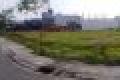 Ngang khủng, Đất ngay trung tâm thị trấn Cần giuộc giá chỉ 2,9 tr/m2. LH 0889617962