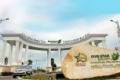 Đất nền dự án khu đô thị giáp Bình Chánh, giá rẻ. LH 0943551001