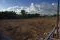 Đất nền giáp BÌNH CHÁNH giá rẻ. 400tr nhận nền