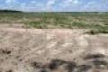 Đất nền dự án Bình Phước, DT 200M2, SHR