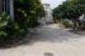 Chính chủ cần bán gâp lô đất gần KCN Becamex