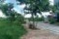 Bán đất tái đinh cư trầu quỳ 3 mặt tiền vỉa hè rộng