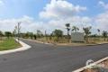 Bán đất 3.240m2 tại bến phà Tô Châu TX Hà Tiên, Kiên Giang thổ cư 100%