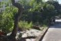 Đất nền kqh Bàu Vá 1, khổ 92,3m2, đường rộng 11,5m, sổ đỏ chính chủ
