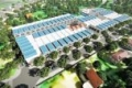Eco Town , dự án mới nhất và tiềm năng nhất tại thời điểm hiện tại