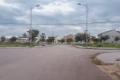 Bán lô đất đẹp kqh Thủy Thanh gđ2 giá đầu tư chỉ 12,5tr/m2, hướng Nam