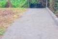 Đất kiệt 14 Xuân Hoà, Thủy Vân giá 620 triệu, dt96,8m2, mặt tiền rộng rãi