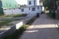 Chính chủ cần bán lô đất gần ga Hương Thủy