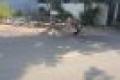 Đất Phong Phú 5 Bình Chánh, giá 560tr/ nền, sổ hồng riêng.