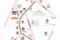 Bán Đất nền mặt tiền đường QL50 đã có SHR đất thổ cư 100% Vị trí vàng dành cho các nhà đầu tư
